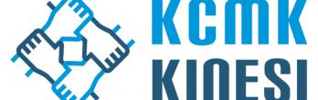 KCMK KINESI Pvt Ltd