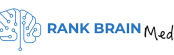 Rank Brain Media