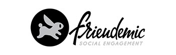 Friendemic
