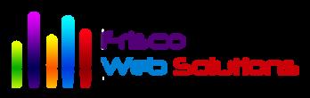 Frisco Web Solutions