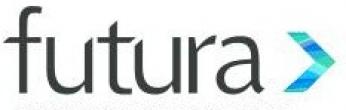 Futura Business Growth Partners
