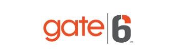 Gate6 - Digital Product Development