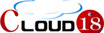 Cloud18 Technologies