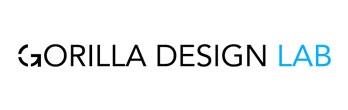 Gorilla Design Lab