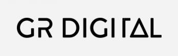 GR Digital Ltd