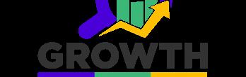 Growthlytics