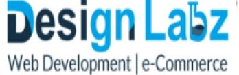 Design Labz