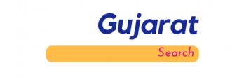 Gujarat Search