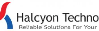 Halcyon Technologies