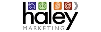 Haley Marketing