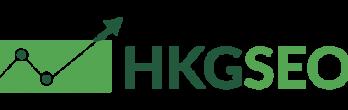 HKGSEO