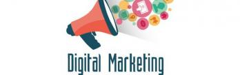 Indian Vidyalaya of Digital Marketing
