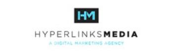 Hyperlinks Media, LLC
