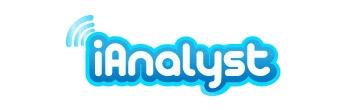 iAnalyst Internet Marketing