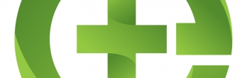 EMedStore Global Pharma IT Company
