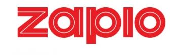 Zapio Technology