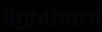 lightburn digital agency