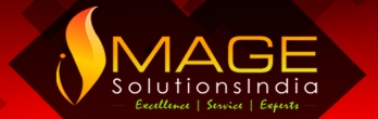 Business Service Provider