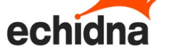 Echidna Software Pvt Ltd