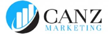 Canz Marketing
