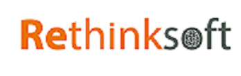 Rethinksoft-Mobile app Devlopment Canada