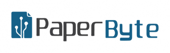 PaperByte Private Limited