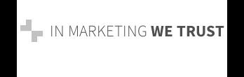 In Marketing We Trust