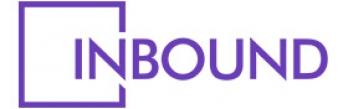 Inbound Find Best SEO