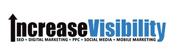 Increase Visibility Inc.
