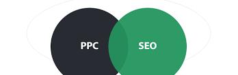 SEM Freelancer | SEM Expert | PPC Freelancer | SEO Freelancer