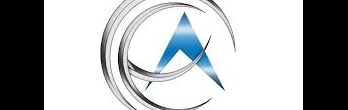 Arihant Webtech Pvt. Ltd.