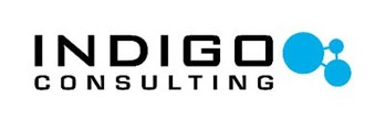 Indigo Consulting