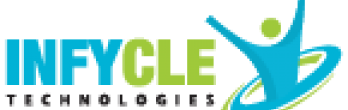 Infycle Technologies