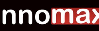 Innomax Solutions Pvt. Ltd.