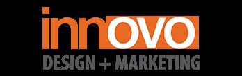 Innovo Design + Marketing