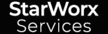 StarWorx Services