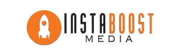 Instaboost Media | Best Local SEO Company