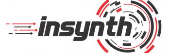 Insynth Marketing Ltd