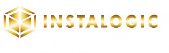 Instalogic Inc