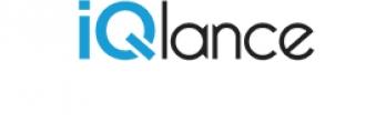 iQlance - App Developers Sydney