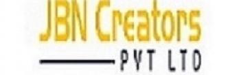 JBN Creators Pvt Ltd