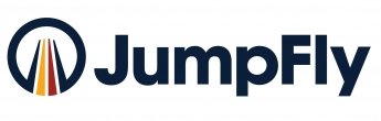 JumpFly, Inc.