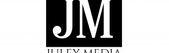 Juley Media