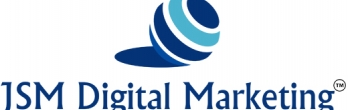 JSM Digital Marketing