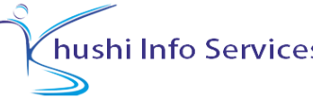 Khushi Info Services