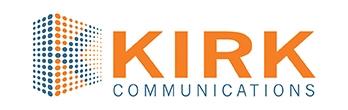 Kirk Communications