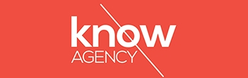 Know Agency