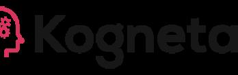 Kogneta