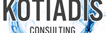 Kotiadis Consulting