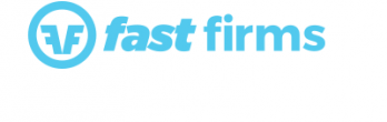 Fast Firms - Singapore